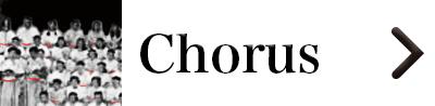 Chorus en