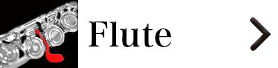 Flute en