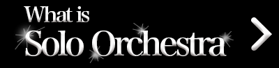 What is solo orchestra en