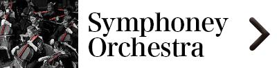 Symphoney Orchestra en
